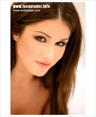 lucy pinder www lucypinder info back to model page 2003 2008 ...